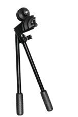 Ridgid PRISOL bukker, 15 mm - SK
