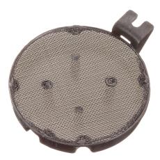 Ridgid olie filter til skæremaskiner