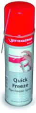 Rothenberger Quickfreez spray