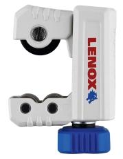 Lenox Mini rørskærer, 3-30 mm