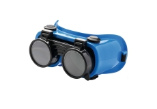 Svejsebrille Neptun