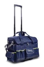 raaco Tool Trolley