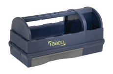 raaco Open Toolbox