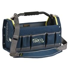 """raaco værktøjstaske, 16"""" ToolBag PRO"""