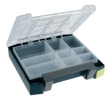 raaco BOXXSER 55 4x4-9