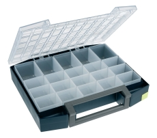raaco BOXXSER 80,5x10-20
