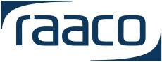 raaco lagerkassesystem, vægpanel BWP 32x3