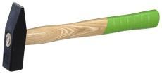 Freund bænkhammer, 500 g