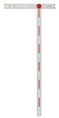 Hultafors justerbar gipsvinkel PS120