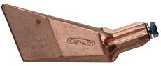 Loddespids Express