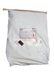 Renderoc HB30 fiberforstærket letvægtsmørtel, 22 kg