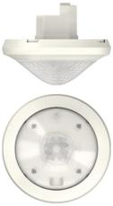 Themova Bevægelsessensor P360-100 UP 1-kanal 10M højde hvid