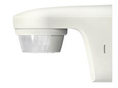 Bevægelsessensor TheLuxa S150 med underlag hvid