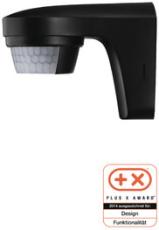 Bevægelsessensor TheLuxa S150 med underlag sort