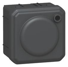 Mosaic Udskiftningsmodul T/Strømbeskyttelsen
