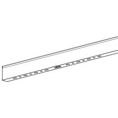 Deleskinne Light GLO-4 / P31 (3M)