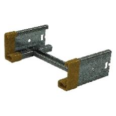 Beskyttelsessæt GLO-4 60 mm