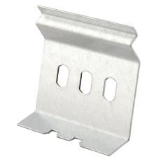 Clips for holder P31 galvaniseret