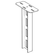 Loftpendel i80 400-X