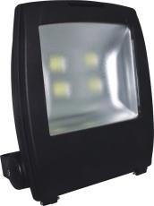 Projektør Floodlight-2 LED 200W 16000 Lumen 4200K