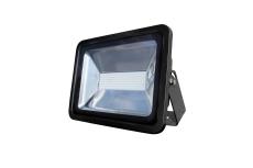 Projektør Floodlight-3 High Watt LED 100W 7500 lumen