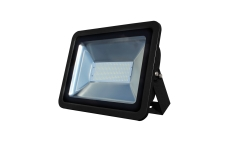 Projektør Floodlight-3 High Watt LED 150W 10000 lumen
