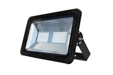Projektør Floodlight-3 High Watt LED 200W 15000 lumen