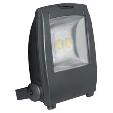 Projektør Floodlight-2 LED 140W 11200 lumen 4200K