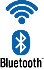 Ridgid CA330 inspektionskamera, Wi-Fi/Bluetooth & billede/vi