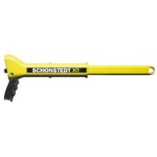 Schonstedt GA-92XTD metalsøger