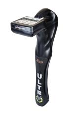 Leica Ultra kabelsøger model standard, til sondesøgning