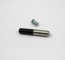 Leica sonde, Mini, Ø18 x 85 mm, 33 kHz, indvendig M12 gevind