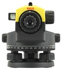 Leica nivellerinstrument NA524