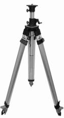 Leica elevatorstativ CTC290, 100-290 cm