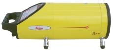 Leica rørlaser Piper 100
