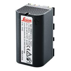 Leica genopladelig batteri til Piper 100/200