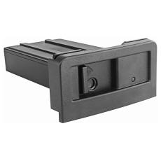 Leica Rugby batteri til CLH og CLA rotationslaser