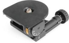 Leica adapter, manuelt fald til Rugby 800