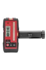 Leica RGR200 modtager til Lino streglaser rød/grøn