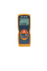 Prexiso afstandsmåler P50