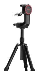 Leica DST360 adapter til afstandsmåler X3 og X4
