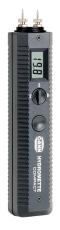 GANN Hydromette Compact fugtighedsmåler med spidser