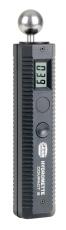 GANN Hydromette Compact B fugtighedsmåler med kugle