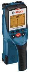 Bosch scanner D-Tect 150
