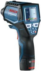 Bosch spotmåler GIS 1000 C
