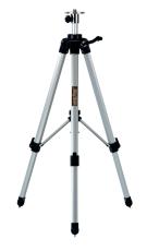 Laserliner elevatorstativ, 57 - 122 cm