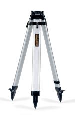 Laserliner letvægts stativ, 165 cm