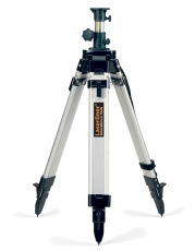 Laserliner letvægts elevatorstativstativ, 170 cm