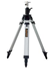 Laserliner letvægts elevatorstativstativ, 260 cm