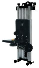 Laserliner Prof vægbeslag til rotations- og krydslasere